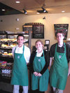 Huntsman_starbucks_staff_1